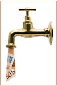 WaterTax