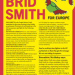 Brid_Smith_Europe_BackPage