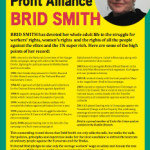 Brid_Smith_Europe_FrontPage
