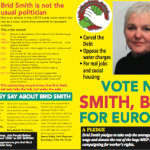 Brid_Smith_Election