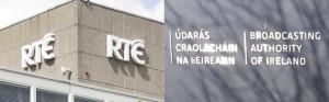 rte-bai-logos