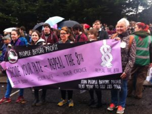 Brid & reps with choice banner 1