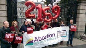repeal-8-2159-women-banner